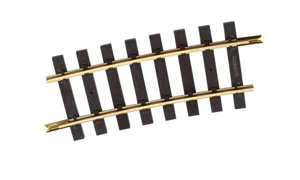 Piko 6 x G-Bogen R7 7,5° VE12 Spur G