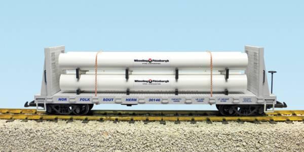 USA-Trains Norfolk Southern (30144) - Gray,Spur G