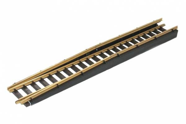 Boerman automatische Rollbockgrube Spur II zu Spur IIm/G, Spur 2, Spur G