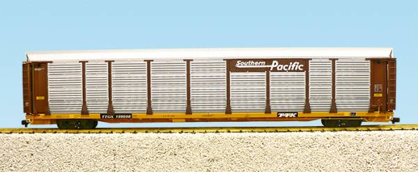 USA-Trains Southern Pacific,Spur G