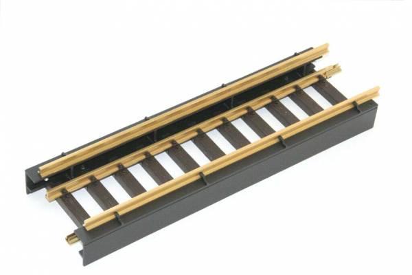 Boerman Erweiterung der Rollbockgrube Spur II zu Spur IIm/G