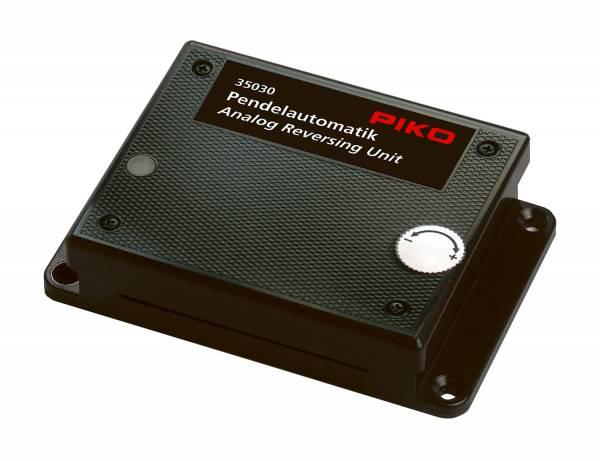 Piko G-Pendelautomatik analog Spur G