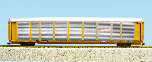 USA-Trains BNSF,Spur G