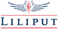 Liliput-Bachmann