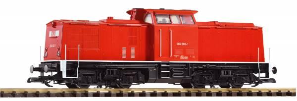 Piko G-Diesellok BR 204 DB AG V Spur G