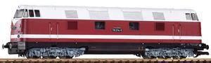 Piko G-Diesellok BR 118 DR IV Spur G