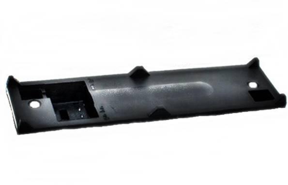 LGB Ersatzteil B-Getriebe Getriebedeckel Spur G