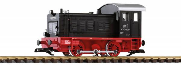 Piko G-Diesellok V 20 DB III Spur G
