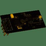 2,4 GHz Funksender für Rückmeldemodule RBM, RM, Spur G, Spur 1
