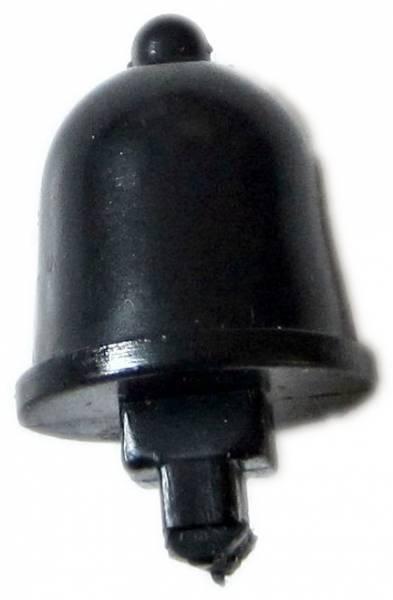 Train Glocke für LGB oder Train Dampflok BR99-6001 Spur G