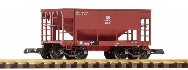 Piko G-Schüttgutwagen DB III Spur G