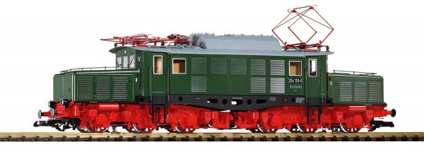 Piko G-E-Lok BR 254 DR IV Spur G