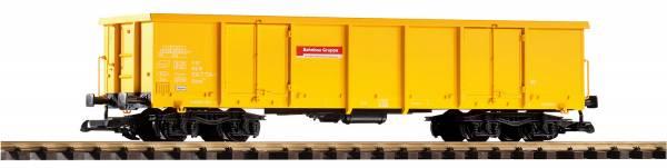 Piko G-Off. Gwg. Eaos Bahnbaugruppe VI Spur G