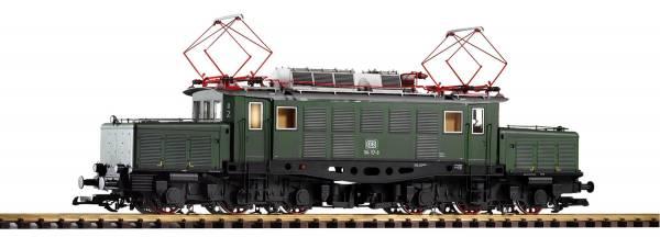 Piko G-E-Lok BR 194 DB IV, gealtert Spur G