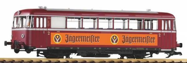 Piko G-Schienenbus 798/DB IV Spur G